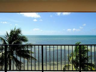 Vacation rentals in Florida Keys