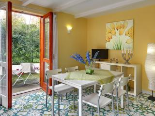 Lemon Tree - Sorrento vacation rentals