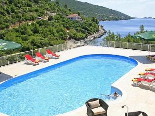Korčula/Karbuni - Korcula vacation rentals
