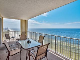 Ocean Reef 1601-200291 - Panama City Beach vacation rentals