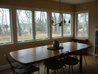 155 Gross Hill Rd. 130323 - Wellfleet vacation rentals