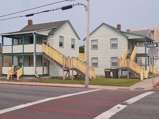 Nice 2 bedroom Apartment in Ocean City - Ocean City vacation rentals