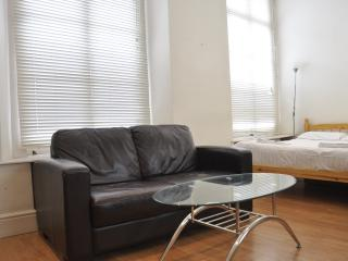 1st floor studio Marble Arch - London vacation rentals