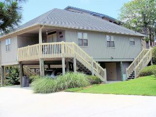 Spectacular Location, Beautiful Property with a Pool at Guest Cottages - Myrtle Beach SC - Myrtle Beach vacation rentals