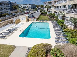 Fantastic View 2 Bedroom Vacation Rental on Shore Drive, Myrtle Beach - Myrtle Beach vacation rentals
