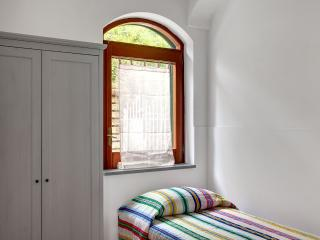 Monolocale XL - Sorrento vacation rentals