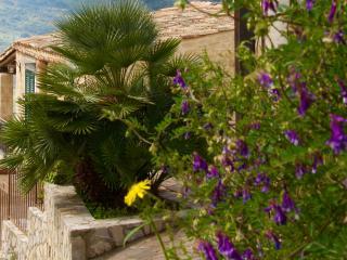 Beautiful 2 bedroom Casteldaccia Villa with Internet Access - Casteldaccia vacation rentals