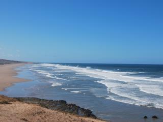 villa Agadir au bord de la mer - Agadir vacation rentals