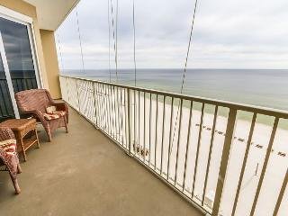 Sunny Days & Breezy Nights over the Gulf are PERFECT for Xmas! - Panama City Beach vacation rentals