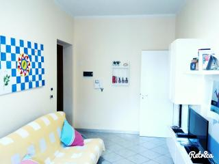 CASETTA ALLORO - Palermo vacation rentals