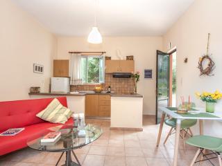Wildrose Apartments-Portokali House Ground Floor I - Perama vacation rentals