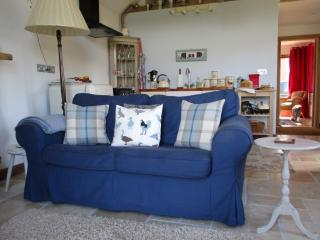 Lovely 1 bedroom Barn in Alderholt - Alderholt vacation rentals