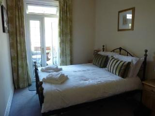Shoulder of Mutton B&B Double Room - Bradwell vacation rentals
