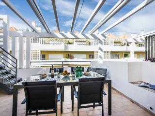 Apartment Dali - Cabanas de Tavira vacation rentals
