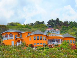 Nice Villa with Internet Access and A/C - Whitehouse vacation rentals