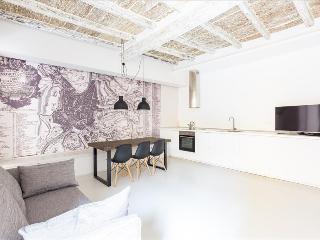 The Adrianna - Roma vacation rentals