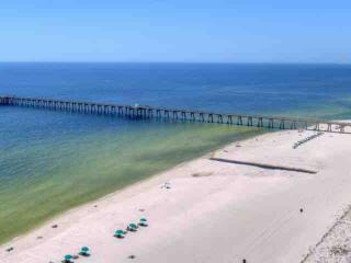 1206 Sterling Reef - Panama City Beach vacation rentals