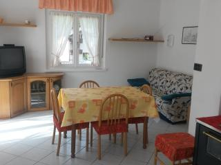 Nice 2 bedroom House in Caldonazzo - Caldonazzo vacation rentals