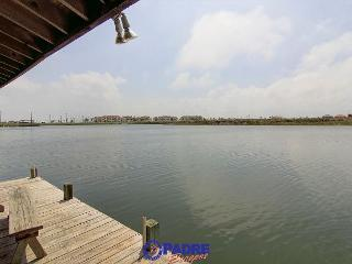 Affordable option that's close to the beach and on the water! - Corpus Christi vacation rentals