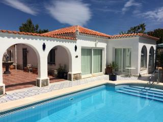 Luxury Private Villa & Pool (3 Bed) - Torrevieja vacation rentals