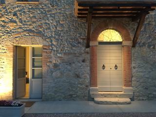 5 bedroom Villa with Internet Access in Collevalenza - Collevalenza vacation rentals