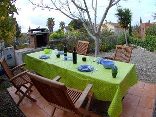 VILLA JULIA CALAFELL - Calafell vacation rentals