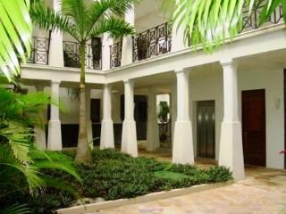 Sol y Mar 4B - Beautiful 3 Bedroom/3 Bath Condo - Playa Hermosa vacation rentals