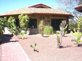 Hermosa Heights 28 - Cozy Villa with Ocean View - Playa Hermosa vacation rentals
