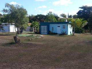 Nice Studio with Television and DVD Player - Boqueron vacation rentals