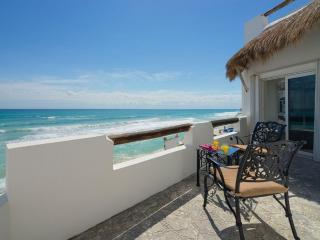 Villa Sarita - Riviera Maya vacation rentals