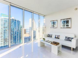 Luxury 2 Bed Condo on Viceroy Residences - Coconut Grove vacation rentals