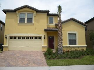 RHS8825* - Four Corners vacation rentals
