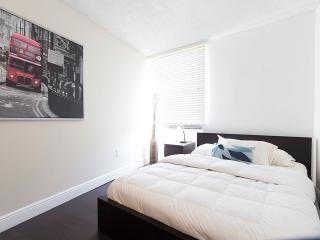 Cozy one bedroom apartment At sobe - Miami Beach vacation rentals