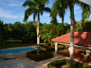 Middle of Everything - Cocotal Golf & Country Club - Bavaro vacation rentals