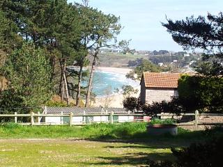 Villa à 200 Mètres à Pieds  Plages St Michel  Sables d'or ERQUY - Erquy vacation rentals