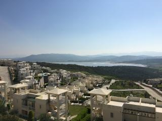 2 Bedroom apartment Bodrum Mugla - Bogazici vacation rentals