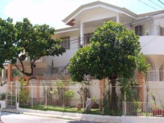 Pet-Friendly Bed and Breakfast Near Baloy Beach - Subic vacation rentals
