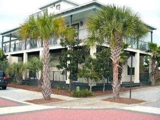 GREAT GULF GETAWAY - Seacrest Beach vacation rentals