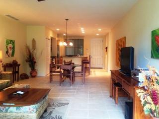 Campo Correa - L1002 - First Floor, Pool View Paci - Playas del Coco vacation rentals