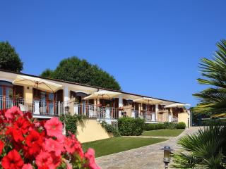 Monolocale 3 - Sorrento vacation rentals
