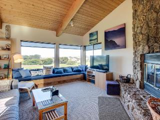 Dog-friendly Sea Ranch home near playground & beach w/ shared pool - Sea Ranch vacation rentals