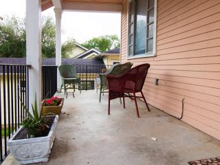 Beautiful House with Internet Access and Short Breaks Allowed - New Orleans vacation rentals