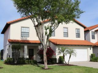 HG620OR - 4 bed 3 bath at High Grove Resort - Four Corners vacation rentals