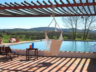 Dream of Alentejo - Breakfast included - Montemor-o-Novo vacation rentals