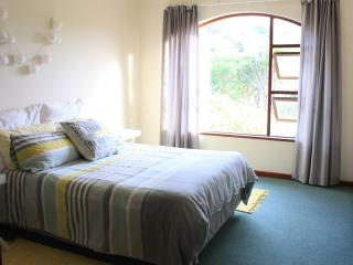 Comfortable Condo with Parking and Parking Space - Port Alfred vacation rentals
