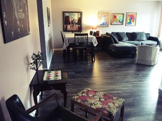Cozy, Comfortable & Colourful - Sarnia vacation rentals