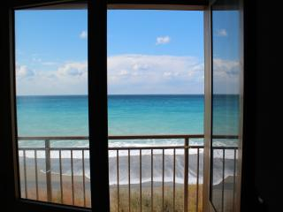 Cozy flat with romantic sunset view - Belmonte Calabro vacation rentals