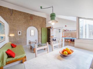 VILLA DAGOSTINO, Santelmo - Naples vacation rentals