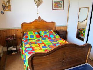 Appartement agréable et spacieux - Saint-Martin-le-Vinoux vacation rentals