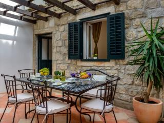 3 bedroom House with Internet Access in Cavtat - Cavtat vacation rentals